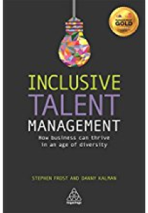 Inclusive Talent Management: How Businesses Can Thrive in an Age of Diversity